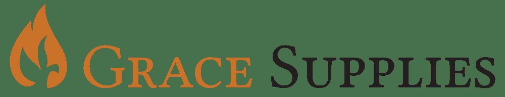 Grace Church Supplies